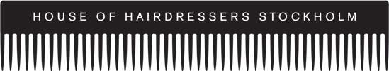 House of Hairdressers